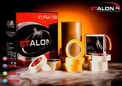 Etalon - farbara Beograd - Europa 3M