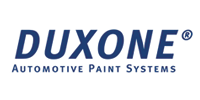 duxone sistem boja