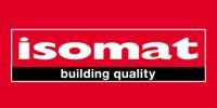 Isomat - gradjevinski program i fasade